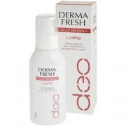 Meda Pharma Spa Dermafresh Deo Boy 100ml