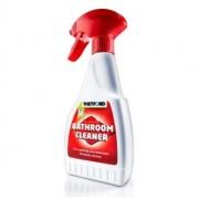 Solutie de curatat suprafete de plastic - Bathroom Cleaner