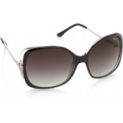 Pepe Jeans Over-sized Sunglasses(Violet)