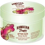 Hawaiian Tropic Body Butter Coconut - 200 ml