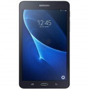 Tablet Samsung Galaxy Tab A 2016 Wifi (1.5GB