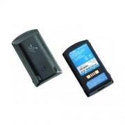 Zebra MC3300 удължена батерия, 5200 mAh