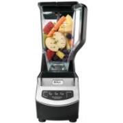 Ninja Kitchen System Pulse BL201 500 W Food Processor(Black)