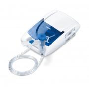 Beurer Инхалатор IH 21