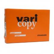 Hartie Copiator A4 Vari Copy, 500 Coli/Top, 80 g/m