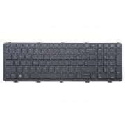 Клавиатура за HP ProBook 450 G1 450 G2 470 G2
