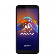 Motorola E6 Play 2GB/32GB 5,5'' Steel Black