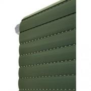 Rogiam Tapparelle indeformabili in PVC 5.5 kg (tp/55)