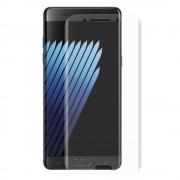 Протектор за целия дисплей за Samsung Galaxy Note 7 N930