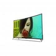 Televisor Sharp 4K Smart TV 65'' - Negro