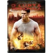 The marine DVD 2006