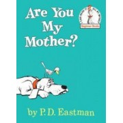 Are You My Mother 50th Anniversary Party Edition