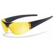 Helly Bikereyes Moab 4 Sunglasses Yellow One Size