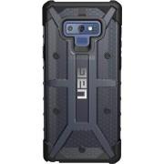 Urban Armor Gear Plasma Case for Galaxy Note 9 - Gris