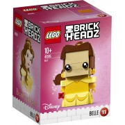 LEGO BrickHeadz Belle - 41595