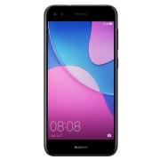 Huawei Y6 Pro 2017 Dual Sim (SLA-L02)