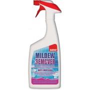 Solutie antimucegai, 750ml, SANO Mildew Remover