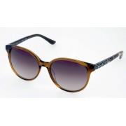 Guess Luxus napszemüveg GU738345F női lila - trm