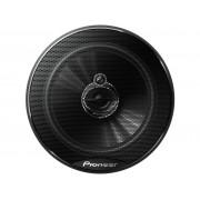 Pioneer TS-G1733I 16,5cm speakers