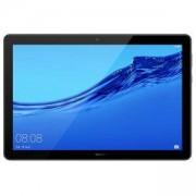 Таблет, Huаwei MediaPad T5 10 инча, Agassi2-W09B, 3GB+32GB, WIFI, Черен, Android 8.0 + EMUI 8.0, 6901443250424
