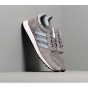 adidas Forest Grove Grey Three/ Ash Grey/ Core Black