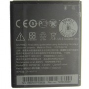 New BOPD2100 Battery For HTC Desire 210 - 1300 mAh