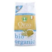 PROBIOS Srl Orzo Tostato/macinato Italiano (906001197)
