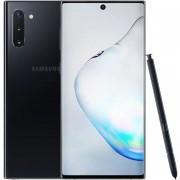 Celular Samsung Galaxy Note 10 Dual Sim N970FD 8GB + 256GB - Aura Negro