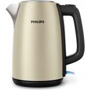 Електрическа кана Philips Daily Collection 1,5 л