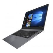 "ASUS S510UQ-BQ607 /15.6""/ Intel i7-8550U (4.0G)/ 8GB RAM/ 1000GB HDD/ ext. VC/ Linux (90NB0FM5-M10190)"