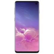 SAMSUNG Galaxy S10 -128GB - Mobilni telefon Crni
