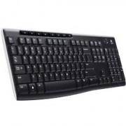 Logitech toetsenbord K270