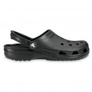 Crocs Classic Clog Svart