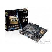 Asus H110M-Plus LGA1151 matična ploča