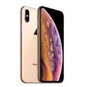 Apple iPhone XS 512GB Gold (eSIM)