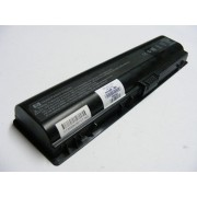 Baterie laptop HP G7000 441425-001