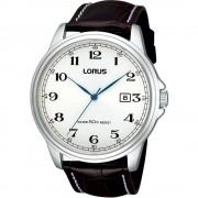 Orologio uomo lorus rs985ax9