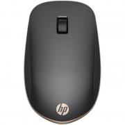 HP Z5000 Rato Bluetooth Prateado