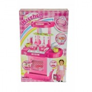 Oh Baby branded Dream House Kitchen Set FOR YOUR KIDS SE-ET-239