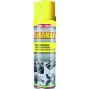 Vaselina spray Ma-Fra Luberimax 500 ml
