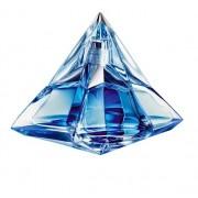 Thierry Mugler Angel 75ml woda perfumowana [W] TESTER