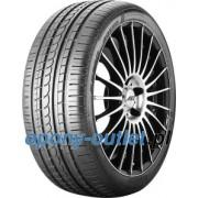 Pirelli P Zero Rosso Asimmetrico ( 265/45 ZR20 104Y MO )
