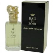 Sisley Eau du Soir eau de parfum para mujer 100 ml