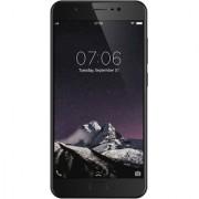 Vivo Y69 (3 GB 32 GB Matte Black)