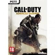 Call of Duty: Advanced Warfare, за PC