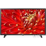 LG 32LM6300PLA Full HD webOS SMART Televizor