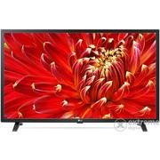 LG 32LM6300PLA Full HD webOS SMART Televizor