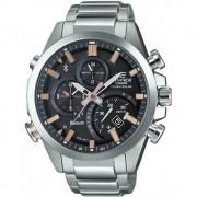 Casio EQB-500D-1A2ER мъжки часовник