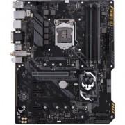 Asus Moederbord Intel Asus TUF H370-PRO GAMING (WI-FI)