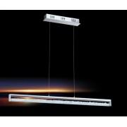 Suspensão Cardito Ref. 90929 LED
